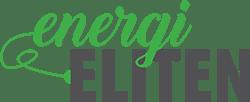 EnergiEliten